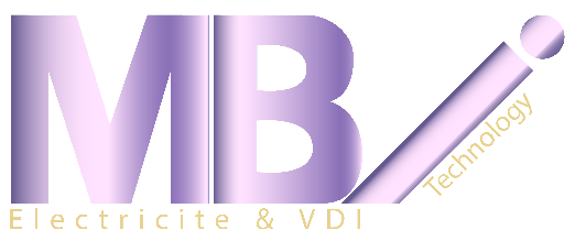 Logo MBI Technology